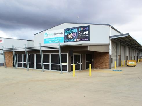 803 - 805 Greenwattle Street Glenvale, QLD 4350