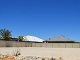 150 Grand Entance Australind, WA 6233