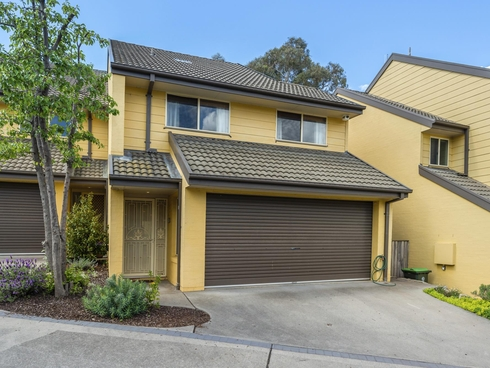 16/4 Tauss Place Bruce, ACT 2617