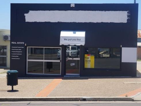 Shop 2 & Shop 3/42 -44 Williams Street Bowen, QLD 4805