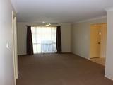24 Scobie Street Fletcher, NSW 2287