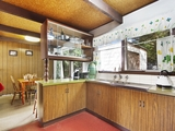 19 Wood St Metung, VIC 3904