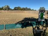 Lot 1/29 Monash Road Loganlea, QLD 4131