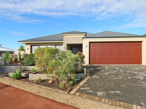 14 Selbourne Road Southern River, WA 6110