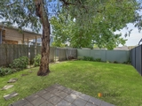 16a Barclay Avenue Mannering Park, NSW 2259