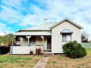 16 Haydon Street Muswellbrook , NSW, 2333