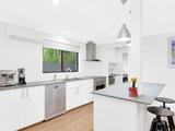 9 Cran Street Ashmore, QLD 4214