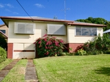 7 Sexton Hill Drive Banora Point, NSW 2486