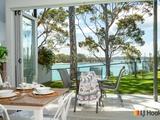 13B Bronte Crescent Sunshine Bay, NSW 2536