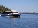 49 Scenic Drive Russell Island, QLD 4184