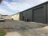 34/22 Lawson Crescent Coffs Harbour, NSW 2450