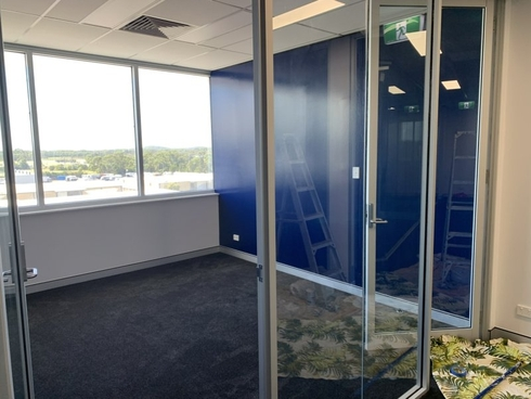 Suite 403, office 2/1 Bryant Drive Tuggerah, NSW 2259