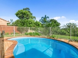 11 Issell Place Highland Park, QLD 4211