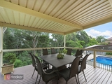 12 Hayes Ave Kellyville, NSW 2155
