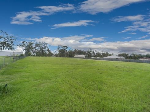 11 Longbow Crescent Forestdale, QLD 4118
