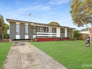 47 Kangaroo Avenue Bongaree , QLD, 4507