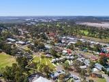 12 Cedar Close Watanobbi, NSW 2259