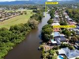 53 Nerang River Drive Nerang, QLD 4211
