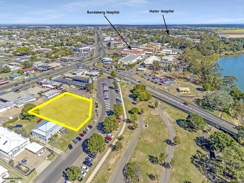 88-90 Quay Street Bundaberg West, QLD 4670