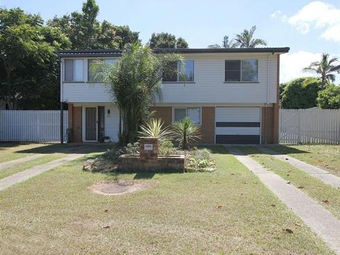 1 Evelyn Street Kallangur, QLD 4503