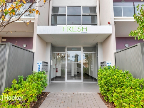 109/25 Warner Avenue Findon, SA 5023