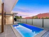 16 Hewson Court Mudgeeraba, QLD 4213