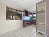 3/3 Parr Place Karabar, NSW 2620