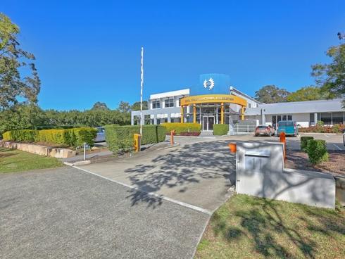 11 Hi-Tech Court Eight Mile Plains, QLD 4113