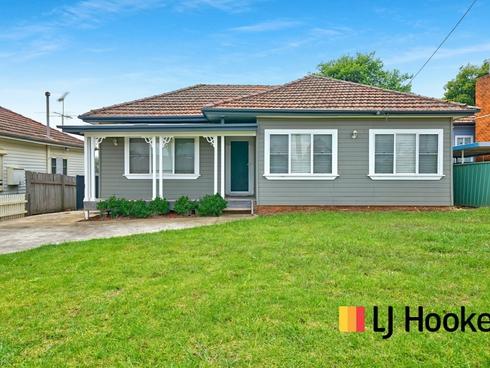 54 Bradbury Avenue Campbelltown, NSW 2560