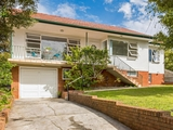 12 Coronation Street Mona Vale, NSW 2103