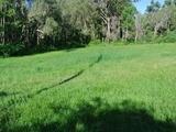 5 Lake Street Macleay Island, QLD 4184
