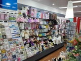 Shop 7/8 Spencer Street Gatton, QLD 4343