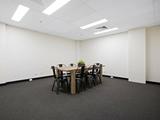 Suite 54/2-8 Bridge Street Hurstville, NSW 2220