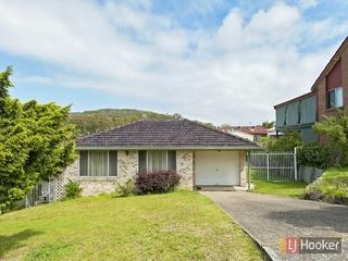 9 Kerrigan Street Nelson Bay , NSW, 2315