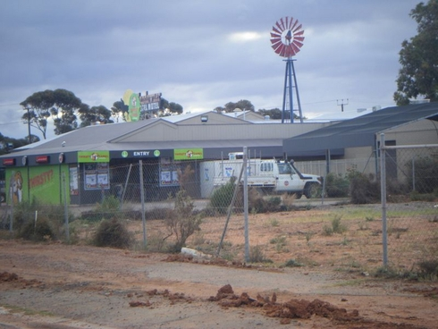 Whyalla Norrie, SA 5608