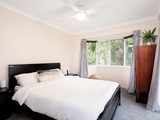 5 Buddeh Street Hope Island, QLD 4212
