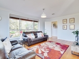 17 Parer Street Scullin, ACT 2614