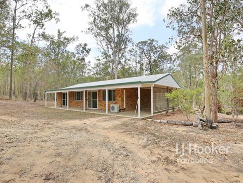 749-755 Camp Cable Road Logan Village, QLD 4207