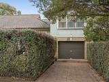 8 Abbott Street Yarralumla, ACT 2600