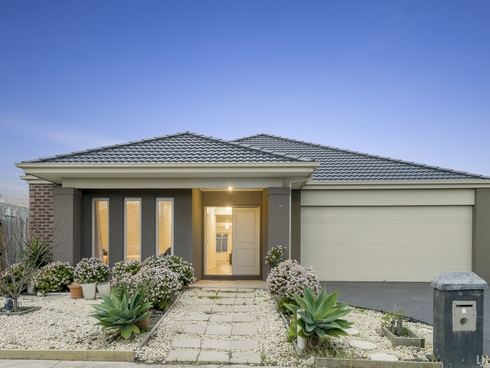9 Clarion Avenue Williams Landing, VIC 3027