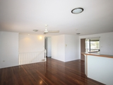 33 Attunga Street Sun Valley, QLD 4680