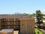 10/73 King George Street Victoria Park, WA 6100