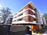 G05/8 Park Avenue Waitara, NSW 2077