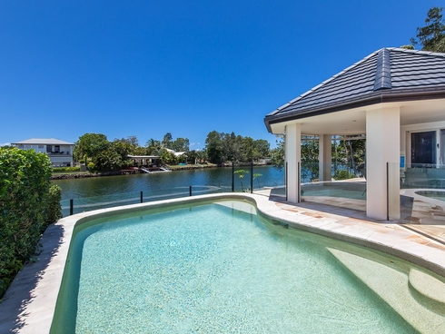 9 Mariner Place Twin Waters, QLD 4564