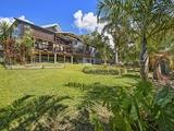 21 Padauk Drive Nerang, QLD 4211