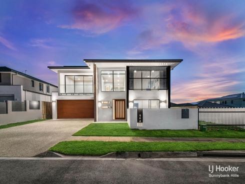162 Splendour Street Rochedale, QLD 4123