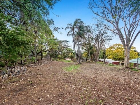 69 Aldinga Street Redbank Plains, QLD 4301