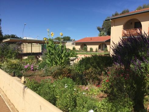 Unit 4/86 Nookamka Terrace Barmera, SA 5345