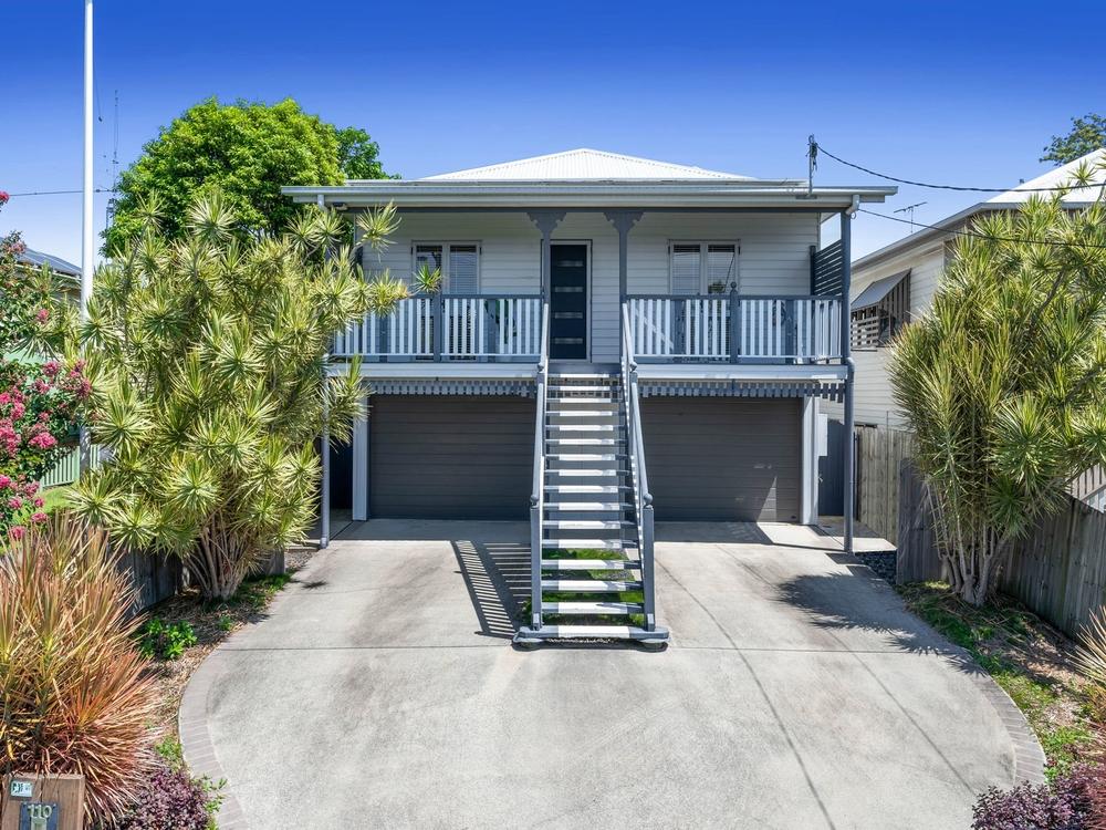 110 Queensport Road Murarrie, QLD 4172