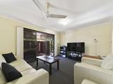 7 Comino Street Aspley, QLD 4034